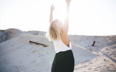 Astuces anti-stress : prenez le temps de vous détendre