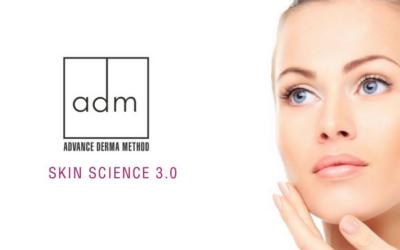 Cosmétiques ADM : l'expertise au service de la beauté