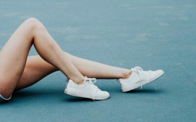 Comment soulager les jambes lourdes ?