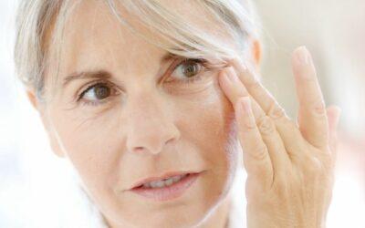 Peaux matures : une routine anti-âge efficace