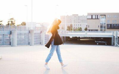 5 astuces pour affiner sa silhouette