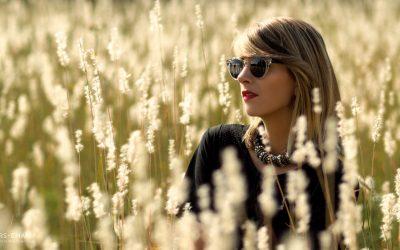 Duolift Sequential : l'avis de Charlotte du blog Amoureusement Mode