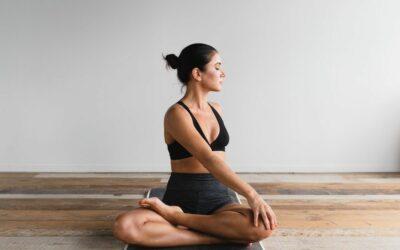 5 conseils pour apprendre à gérer son stress