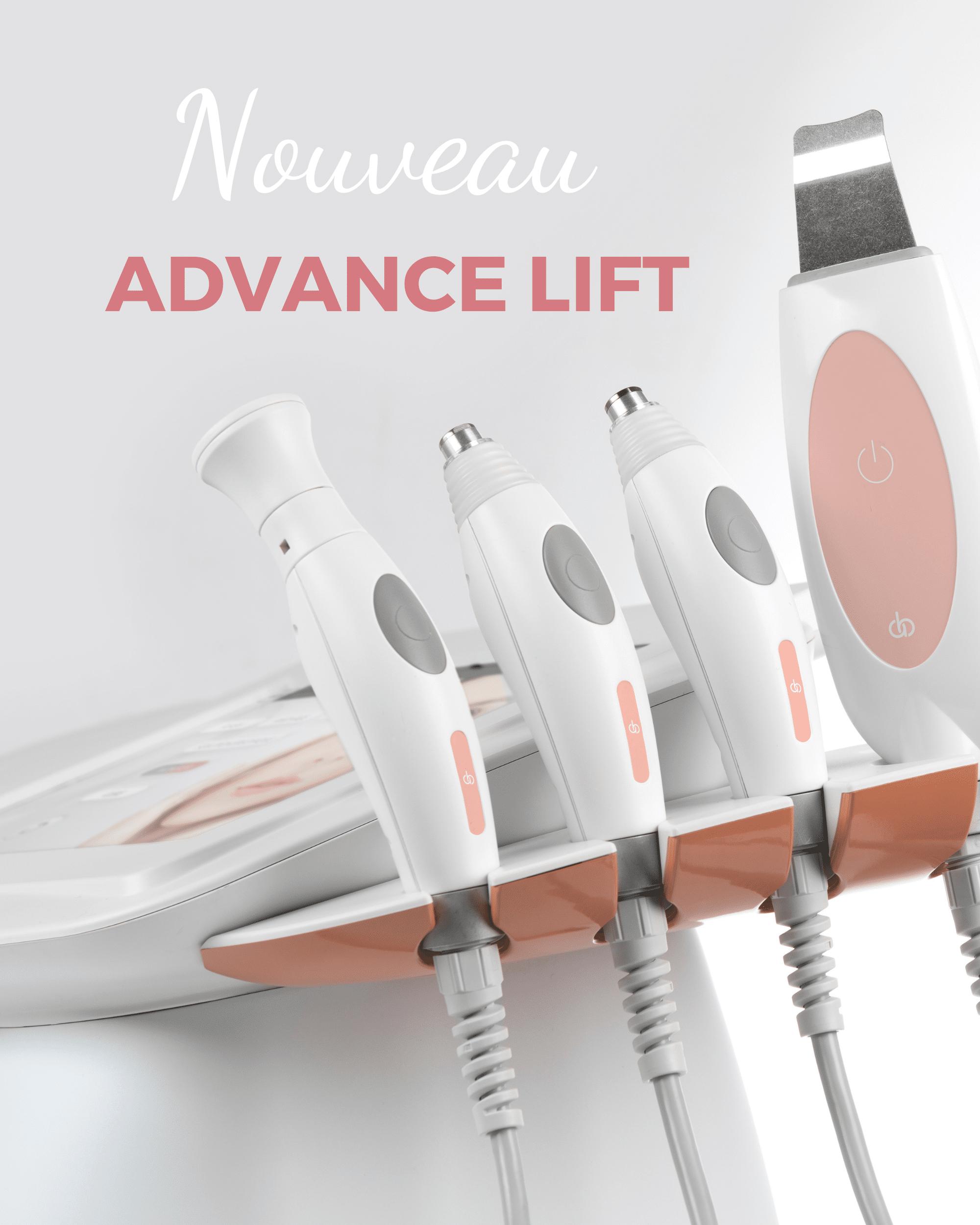 Advance Beauty - Advance Lift