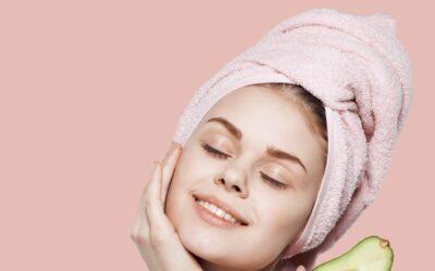 💡 2 recettes de masque visage à partager avec vos clientes !
